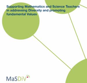 MaSDiV_Booklet_Cover