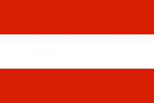 austria-162233_640