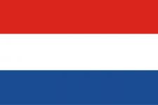 holland-160486_640