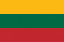 lithuania-162344_640